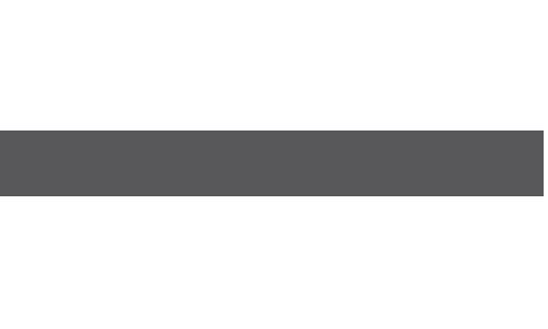 nicolesilber_jcc-mainhattan-logo2017.png