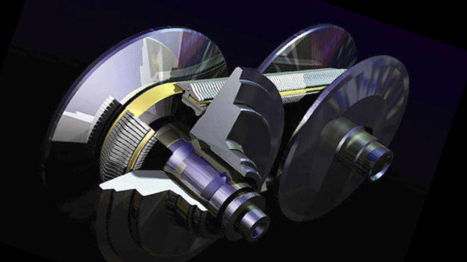 Nissan Sentra — Blog — Valero Law, APC