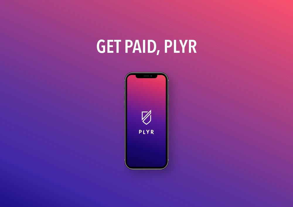 PLYR Pitch Deck.jpg