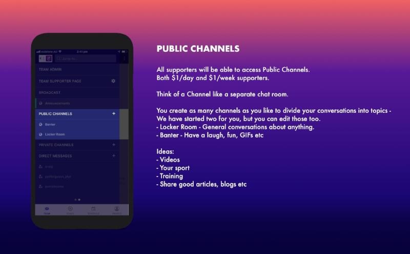 Public Channels .jpg