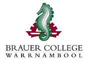 Brauer College logo.jpg