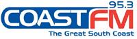Coast FM logocol.jpg