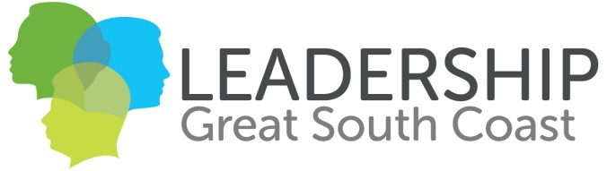 Leadership Great South Coast logo.jpg