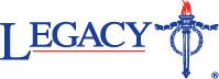 logo-legacy.jpg