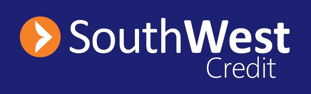 SWC logo colour.jpg