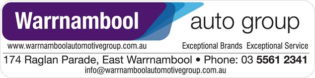 Warrnambool Auto Group.jpg