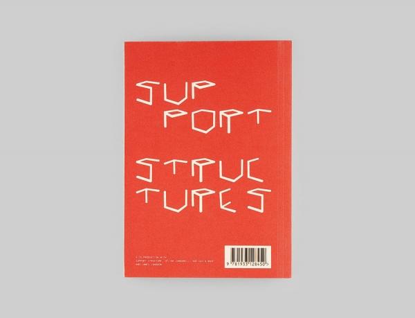 7_back-cover.jpg