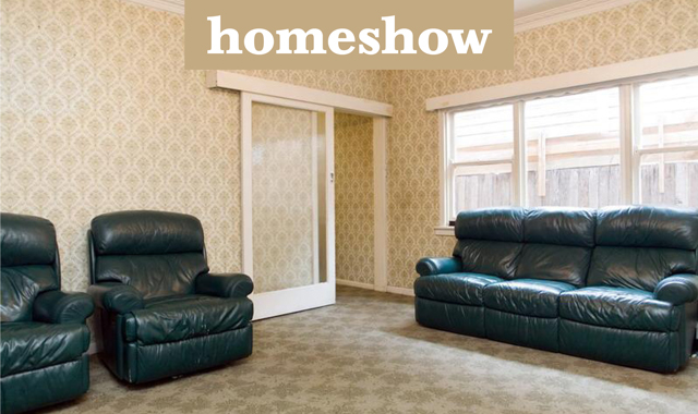 homeshow-slides4.jpg