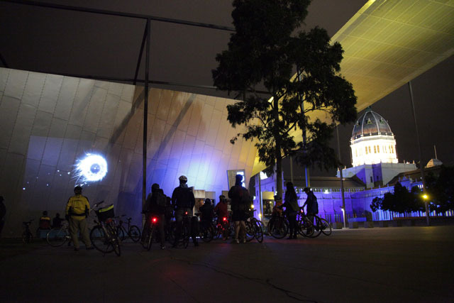 projector bike 04.jpg