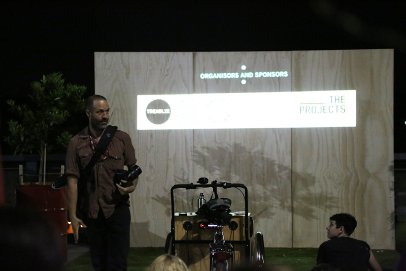 projector-bike-12.jpg
