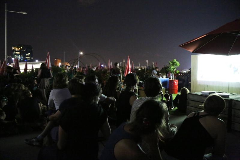 projector-bike-14.jpg