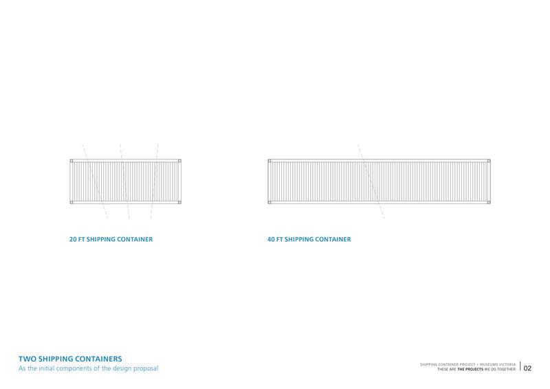 073---Presentation-01-2.jpg