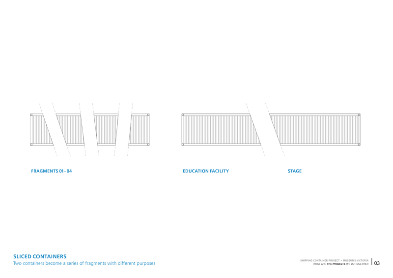 073---Presentation-01-3.jpg