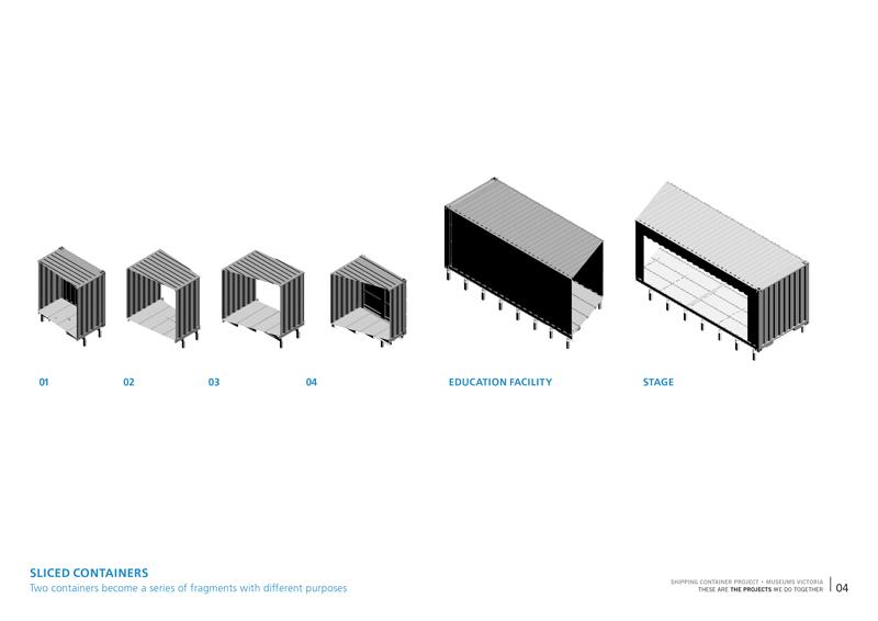 073---Presentation-01-4.jpg