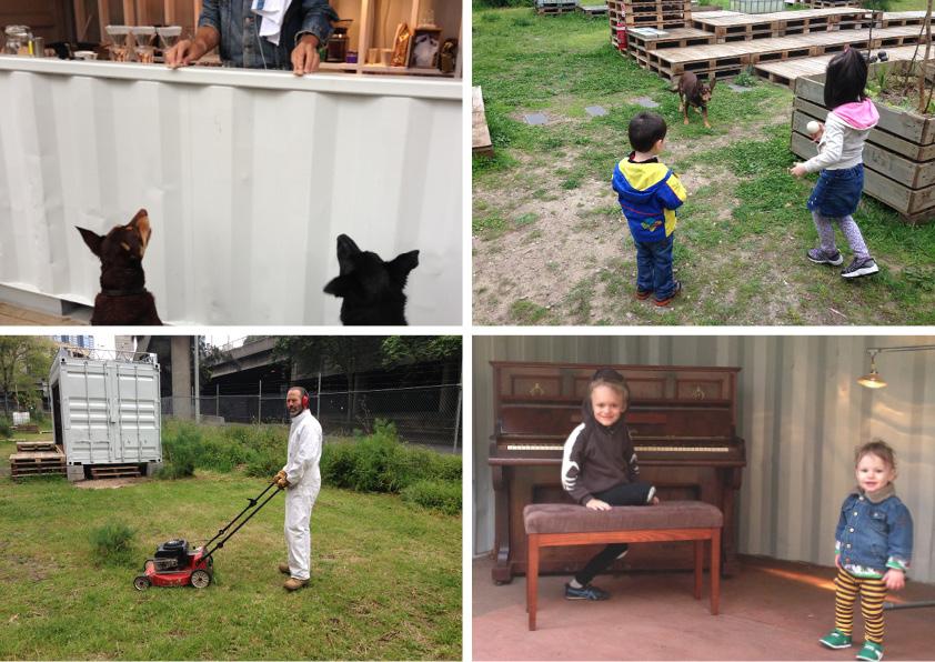Testing Grounds Presentation (Millie Cattlin and Joseph Norster)28.jpg