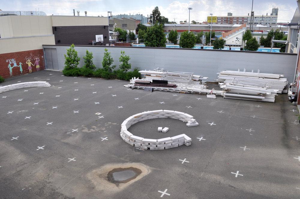 Siteworks_Municipal_Pool01.JPG