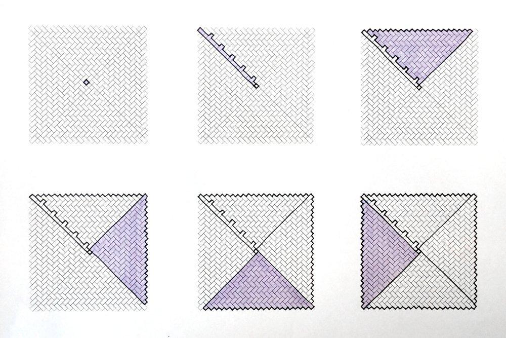 Pyramid-progress_01.jpg
