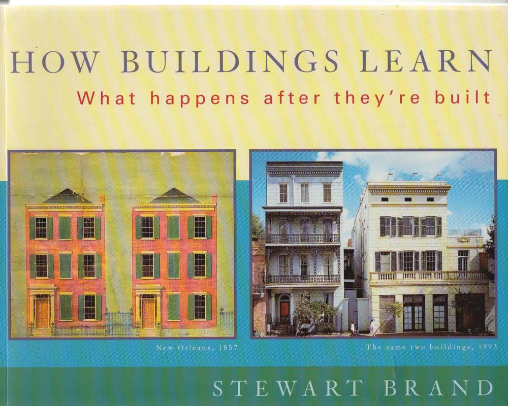 Brand_How-Buildings-Learn_cover.jpeg