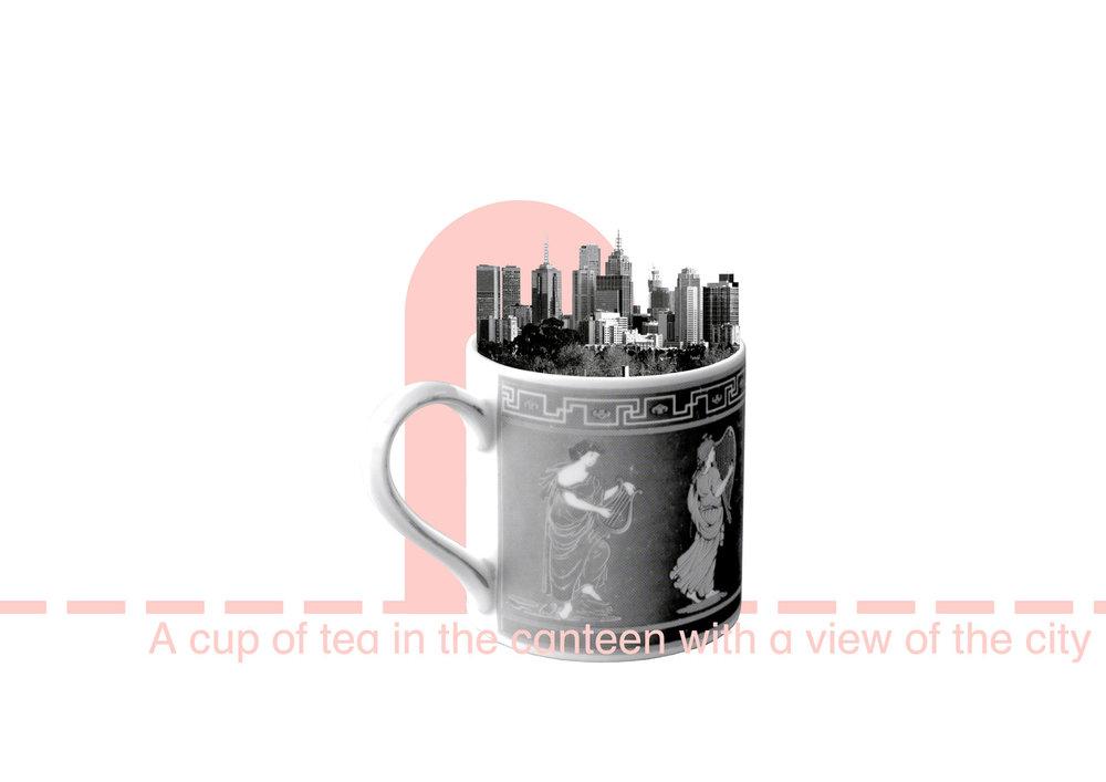 01_Tea-With-City-Views.jpg