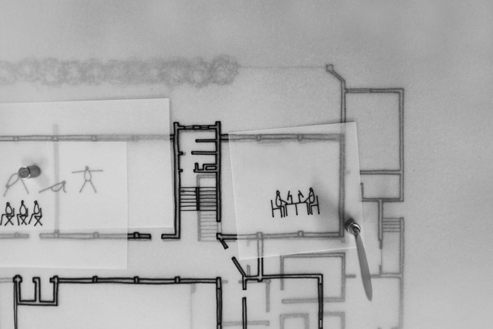 Site Plan detail-02.jpg
