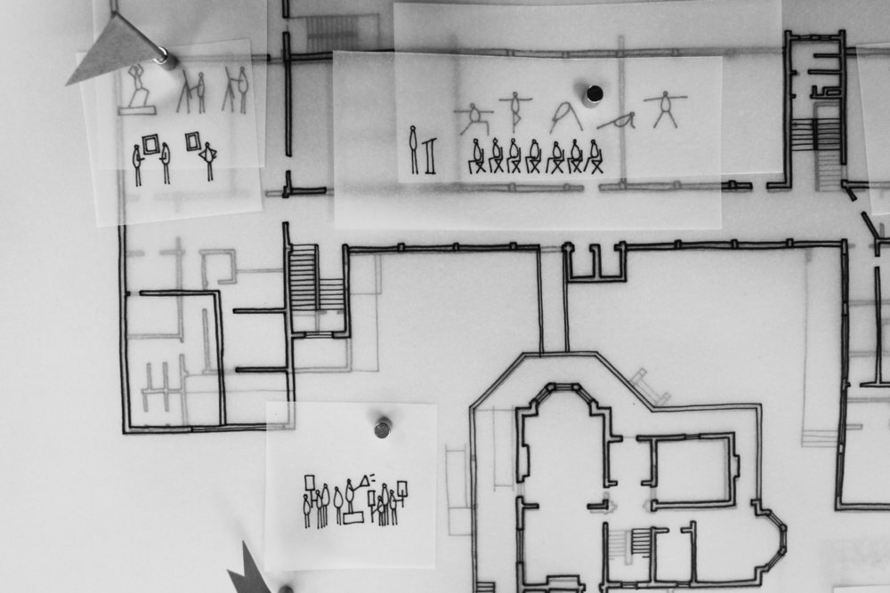 Site Plan detail-03.jpg