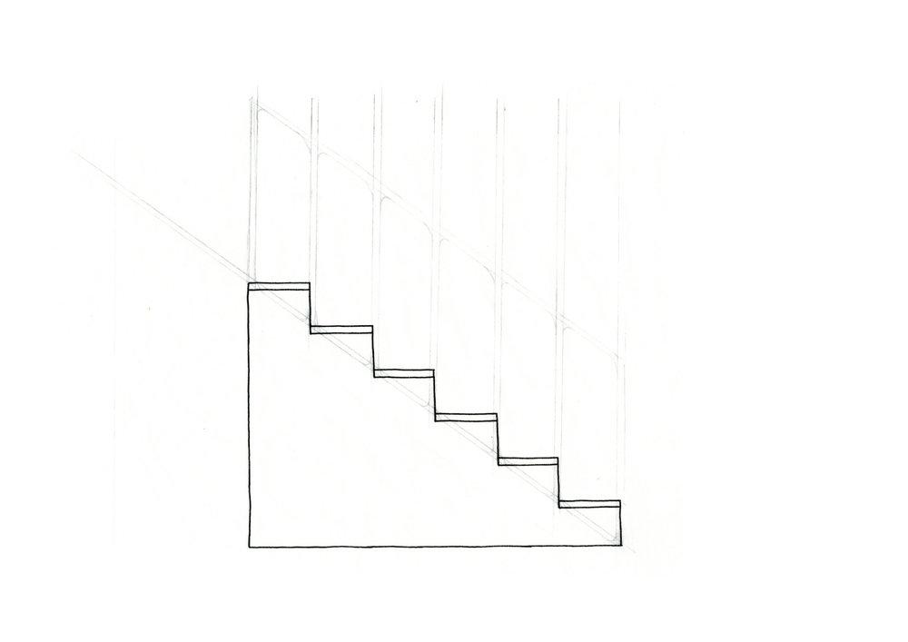 Bleachers-13.jpg