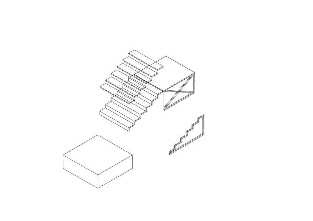 Parts-together-01.jpg
