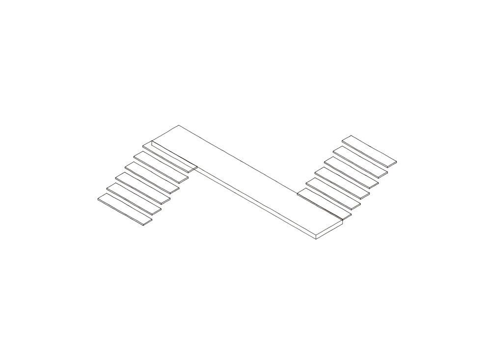 Parts-together-05.jpg