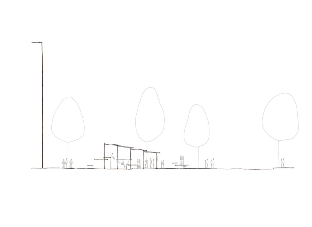 Street-Section-04.jpg