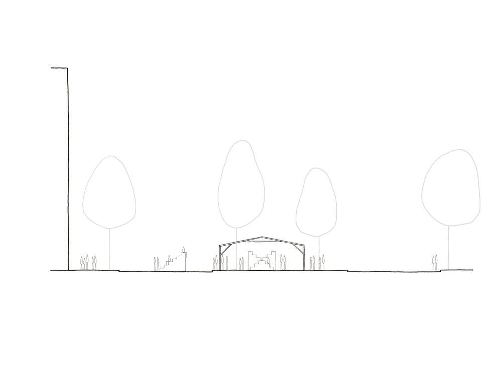 Street-Section-05.jpg