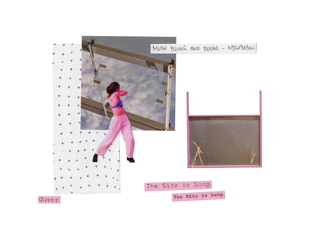 TG3-collage-04.jpg