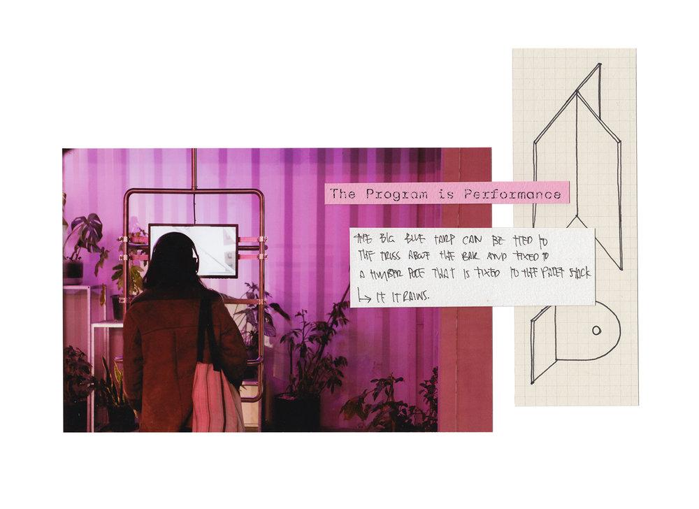 TG3-collage-06.jpg
