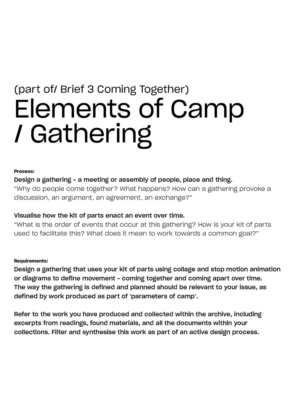 Brief_Counter-Culture-Camp-Ground_0121.jpg