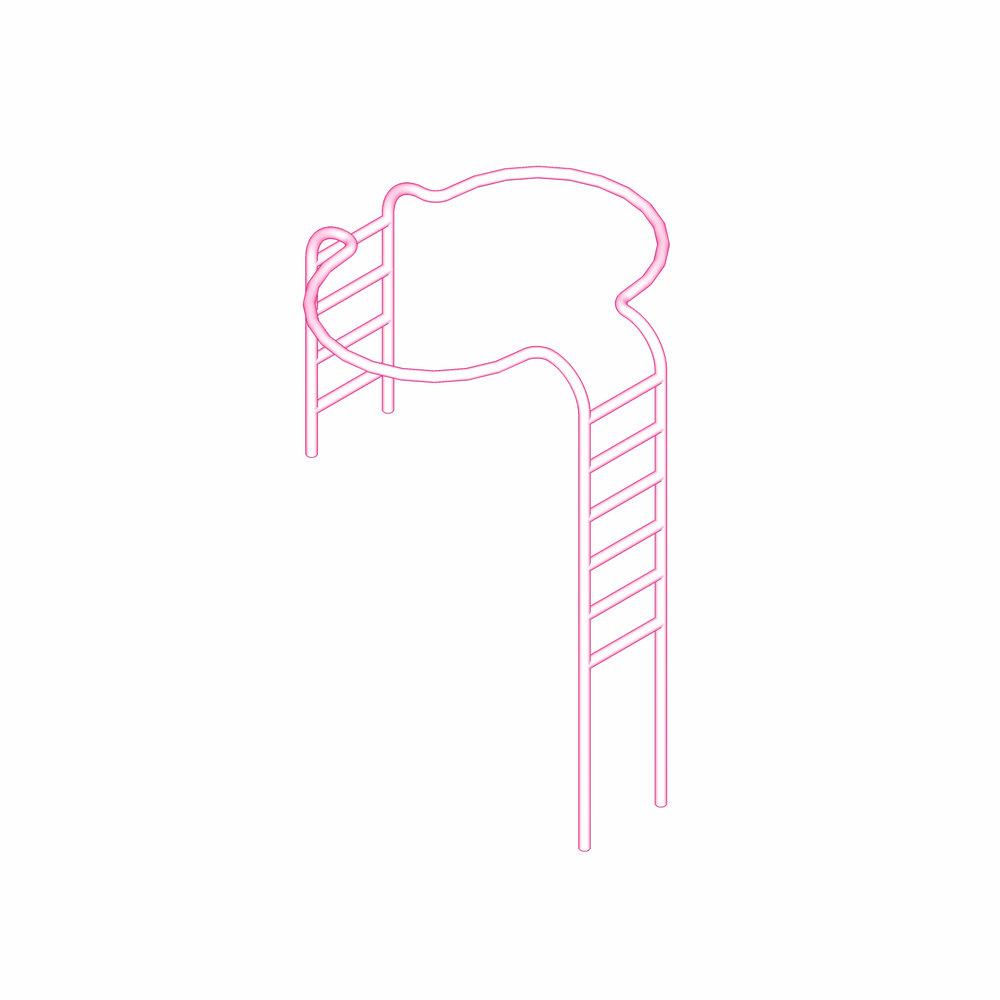 Quarry-Ladder-02 - pink.jpg