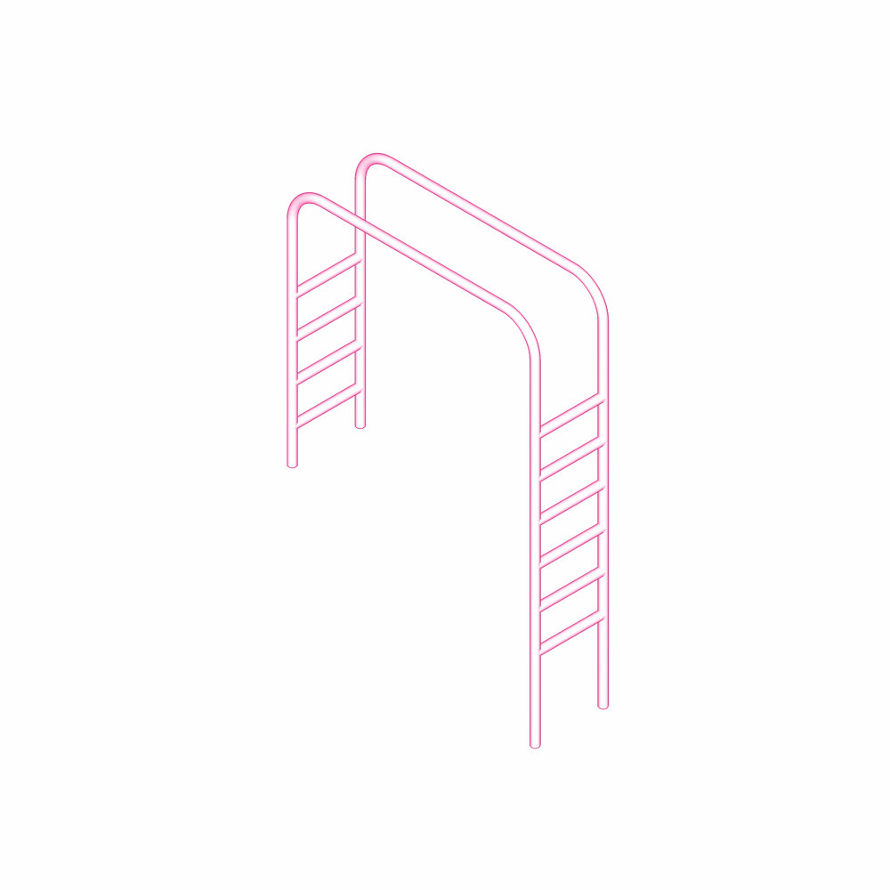 Quarry-Ladder-03 - pink.jpg