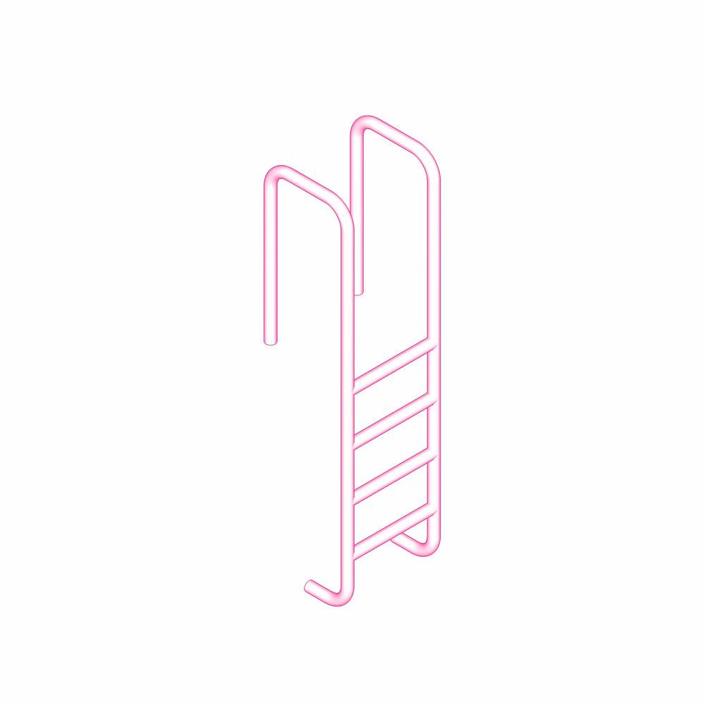 Quarry-Ladder-Pool-04 - pink.jpg
