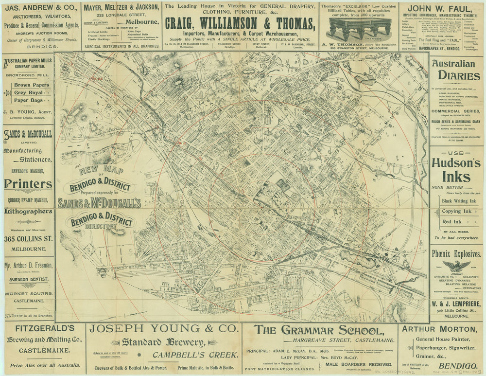New-map-of-Bendigo-&-district-prepared-expressly-for-Sands-and-McDougall's-Bendigo-and-district-directory.jpg
