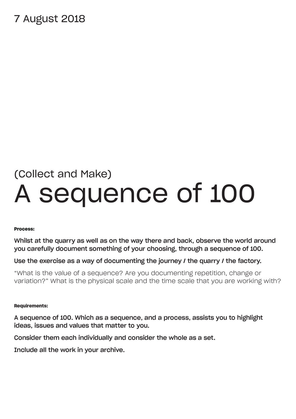 6-A-sequence-of-100.jpg