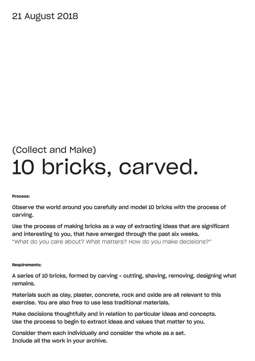 10-bricks,-carved.jpg