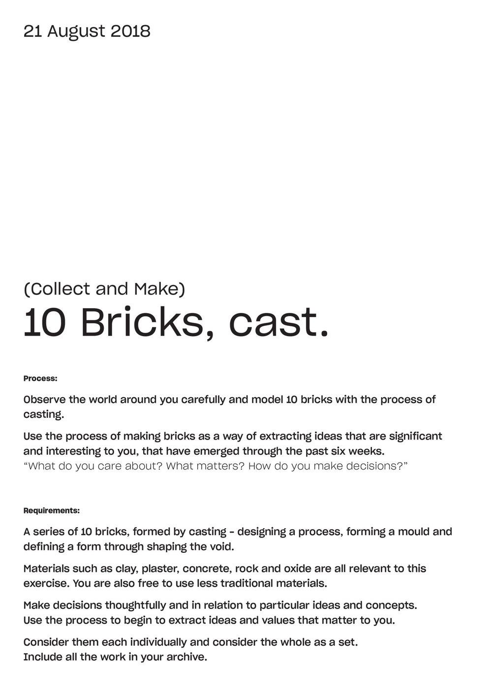 10-bricks,-cast.jpg