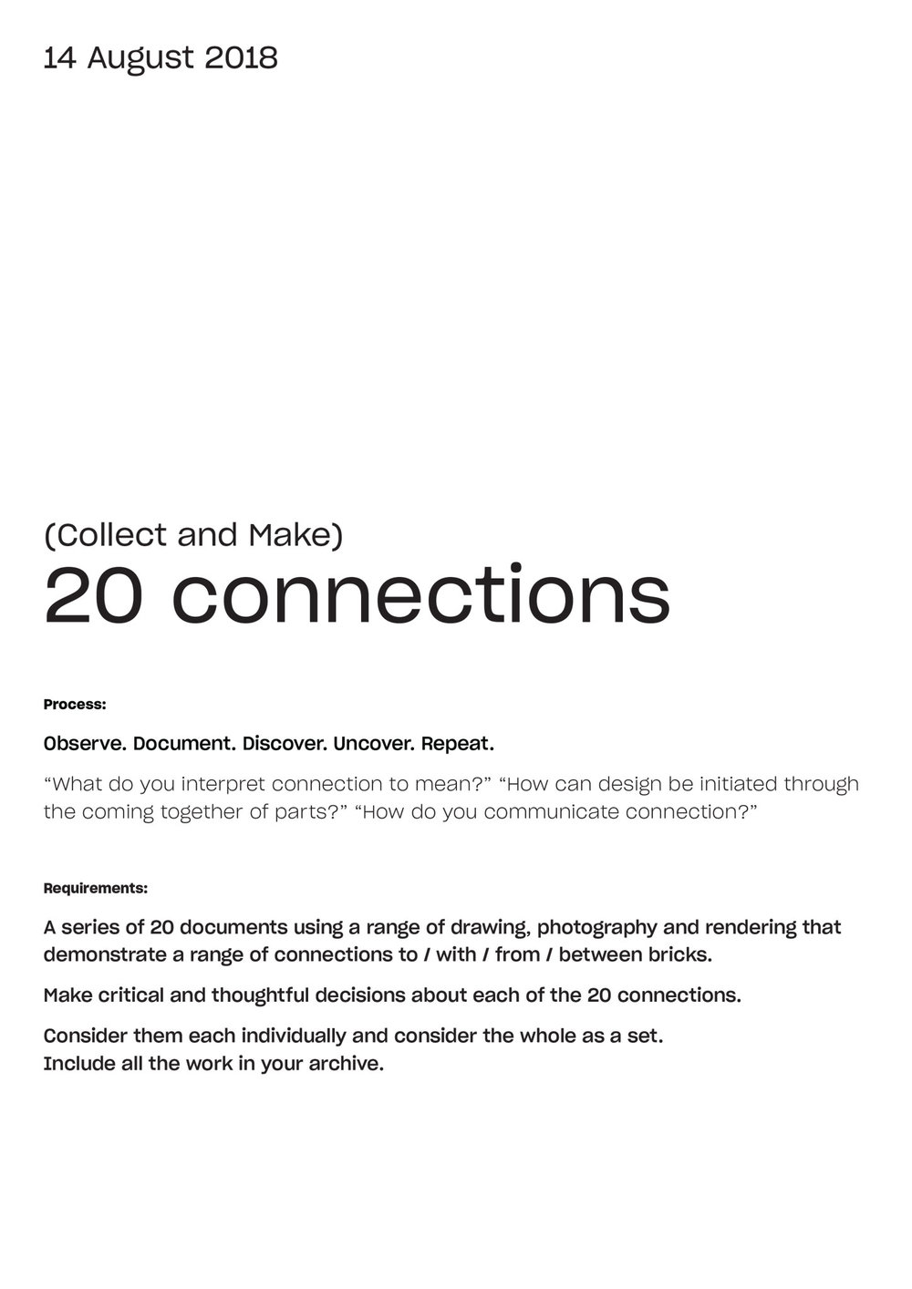 20-connections.jpg