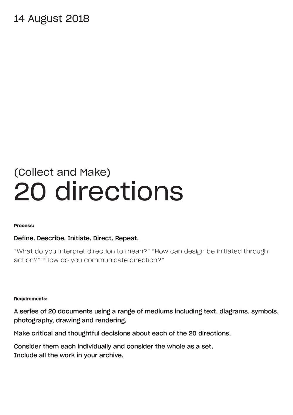 20-directions.jpg