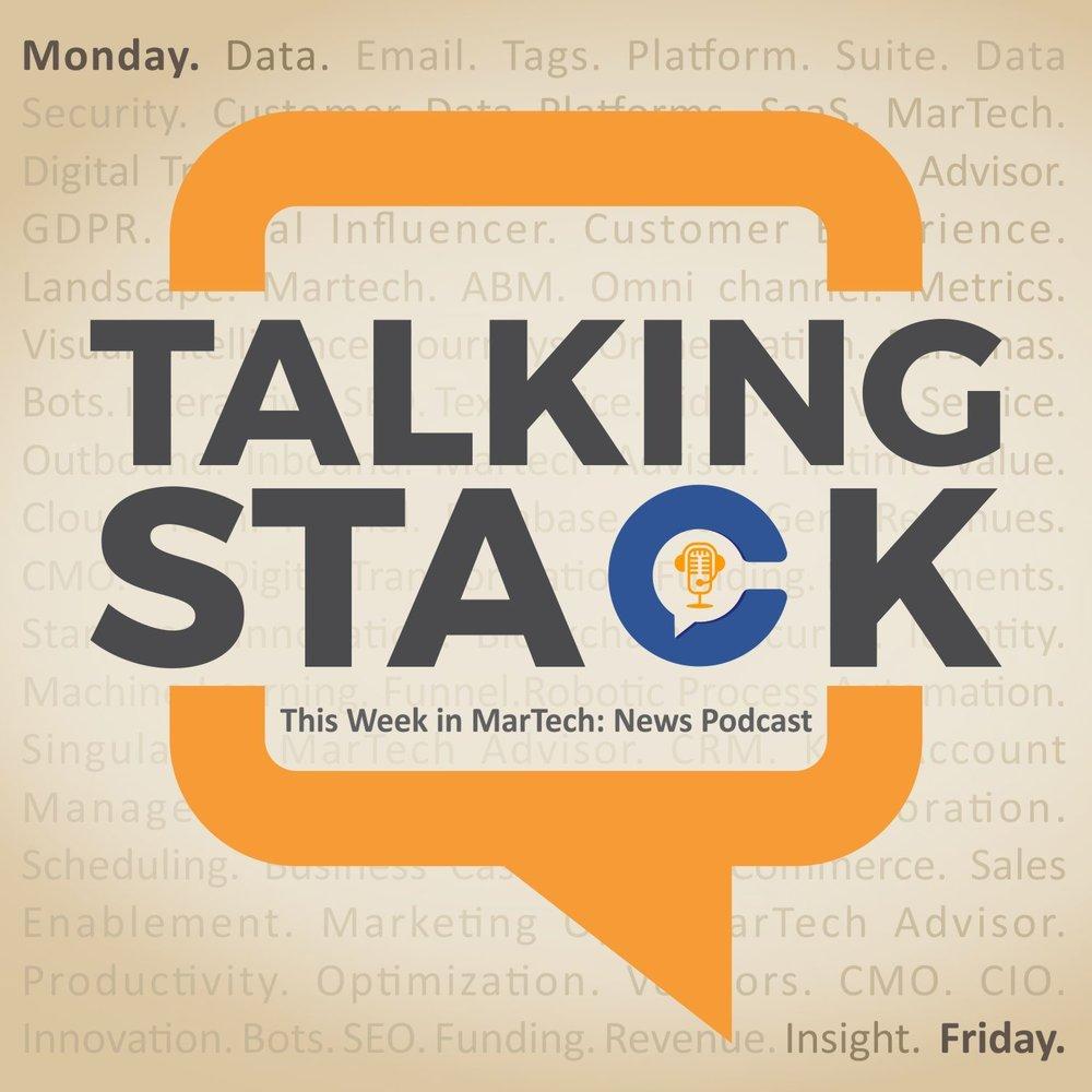 talking stack square.jpg