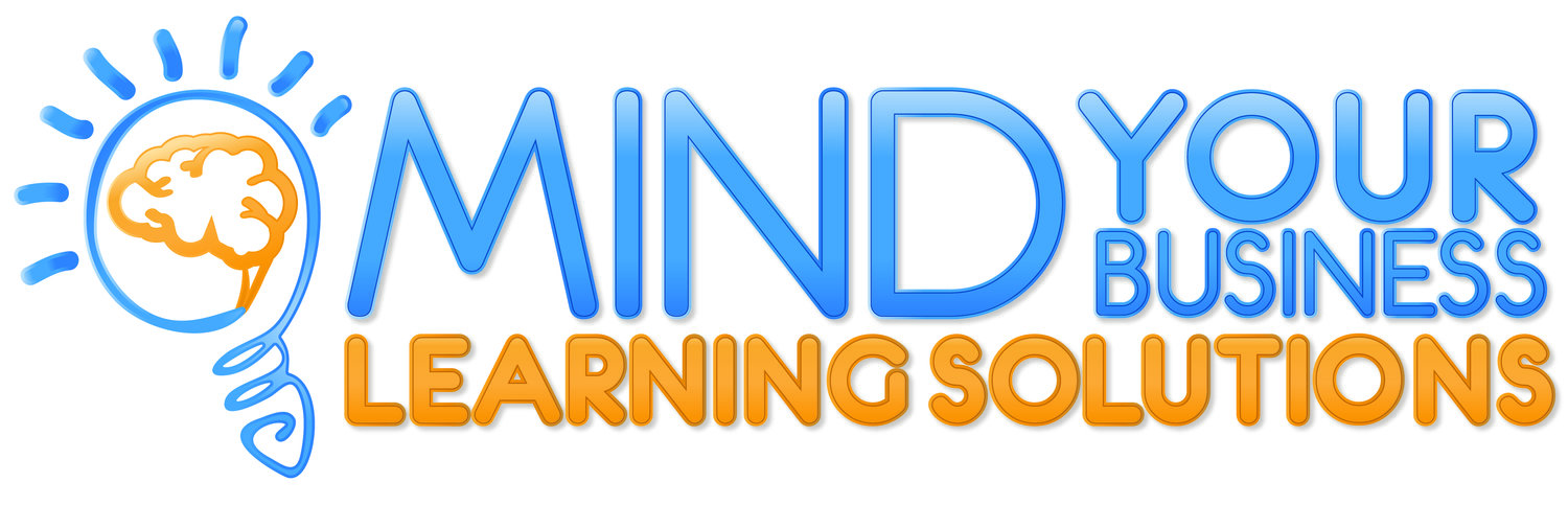 Mind Your Business Learning Solutions