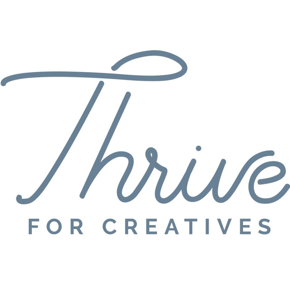 ThriveForCreatives.png