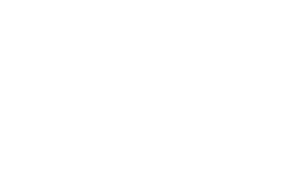 Waypoint Coffee Co