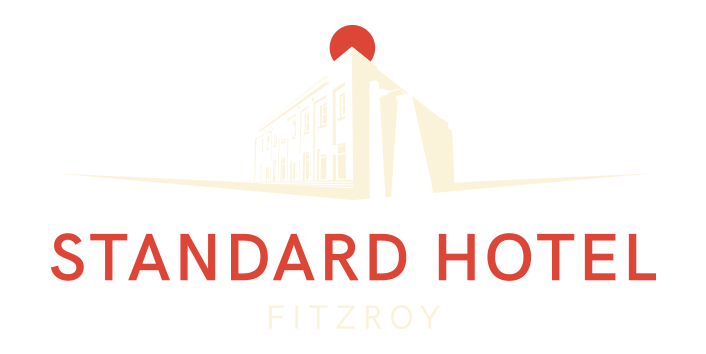 The Standard Hotel
