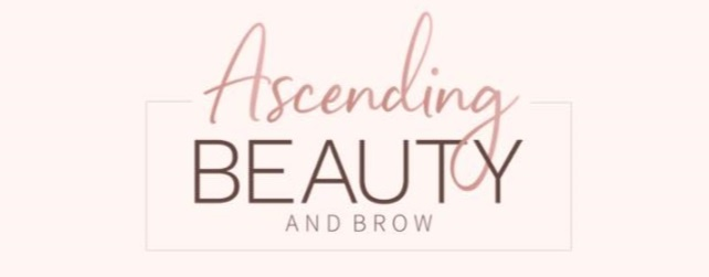 Ascending Beauty & Brow          Microbalding and permanent makeup services.