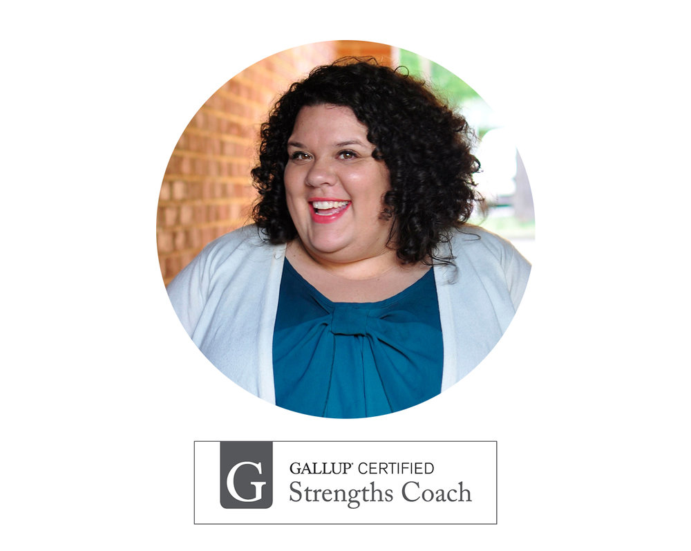 As Your Coach, I Promise: - to offer the best of meto help you love your talents as they are, butto love yourself too much to leave them there.Your growth is my goal.Together, we will work to discover and empower your most authentic self,for your good, and the good of others.I promise.Schedule a Call Today