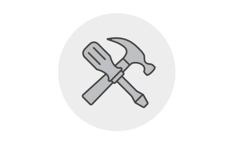 grey-tools1.jpg